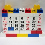 Guidelines for Effective Editorial Calendars