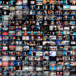 Does your news content tell the story you want to tell?