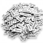 On-Brand SEO Keywords for Meaningful Search