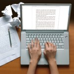 Web Writing Guidelines for Content Contributors
