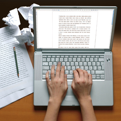 The 1 Best Websites for Writers in 2 16 - The Write Life
